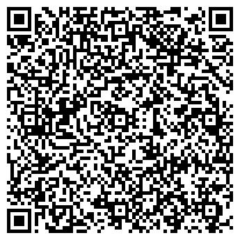 QR-код с контактной информацией организации Сплендер С. А., ИП