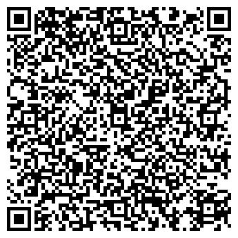 QR-код с контактной информацией организации БелЭЗ, РУП