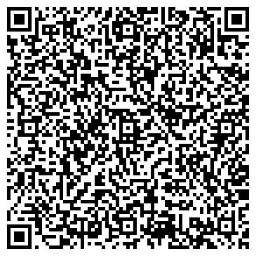 QR-код с контактной информацией организации Филиал МВЗ Компоненты, ОАО МОТОВЕЛО