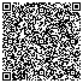 QR-код с контактной информацией организации Белкард, ОАО