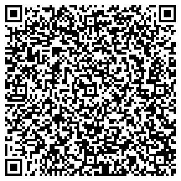 QR-код с контактной информацией организации Колядичиагромаш, ОАО