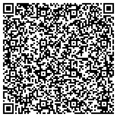 QR-код с контактной информацией организации Технологии и Предложения, компания