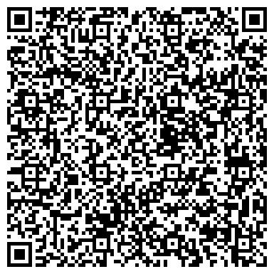 QR-код с контактной информацией организации РОМСОЛ ТРЕСТ ШАХТОСПЕЦСТРОЙ, УП ОАО
