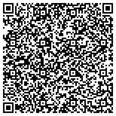 QR-код с контактной информацией организации МастерМеталл, ЧПУП