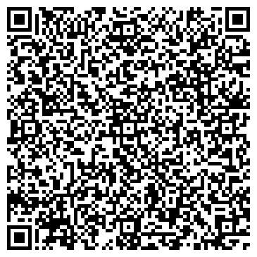 QR-код с контактной информацией организации Академическое, РУП ОКБ