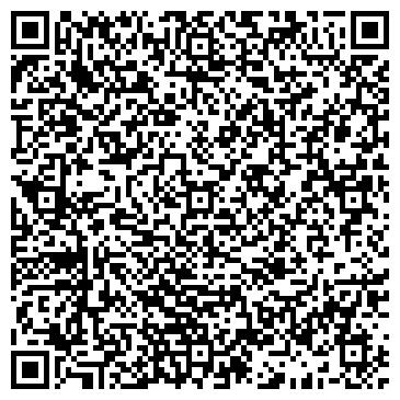 QR-код с контактной информацией организации Александрук В. А., ИП