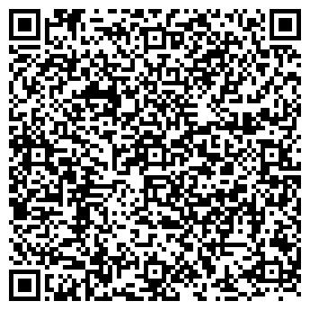 QR-код с контактной информацией организации Профстанкорем, ЧПУП