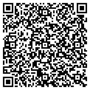 QR-код с контактной информацией организации Завод ГорХимМаш, ЗАО