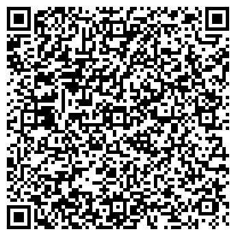 QR-код с контактной информацией организации Селифонтово, КФХ