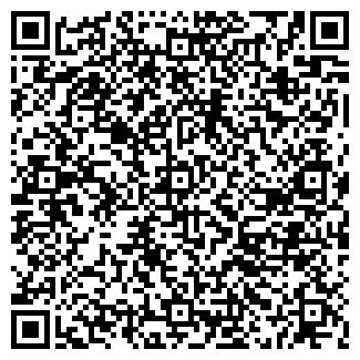 QR-код с контактной информацией организации Ант, ЧП