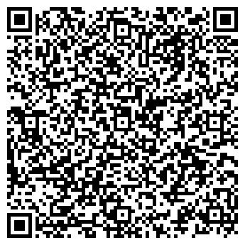QR-код с контактной информацией организации СтройМетКапитал, ЧП