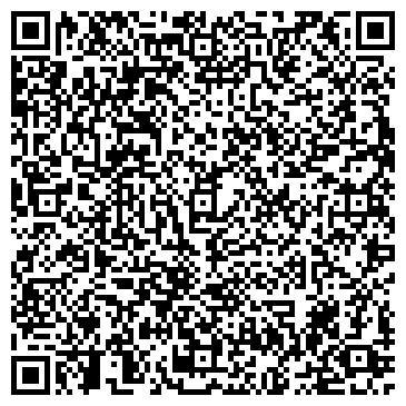 QR-код с контактной информацией организации ООО ЭкоПромПанель