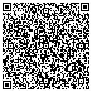 QR-код с контактной информацией организации Северстальбел, ЗАО