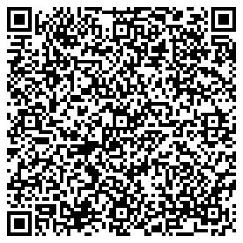 QR-код с контактной информацией организации Стальной Город, Компания