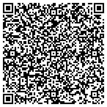 QR-код с контактной информацией организации Завод БелЛенКом, ООО