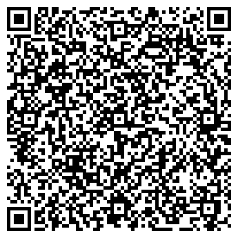 QR-код с контактной информацией организации Техноприбор НП, УП
