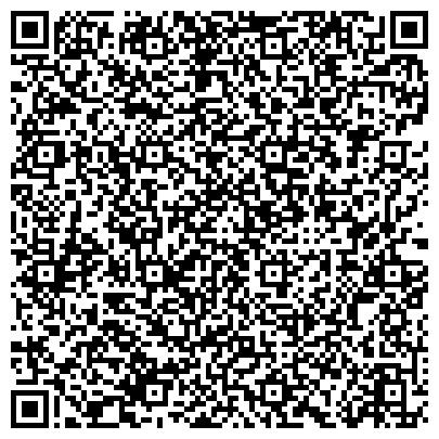 QR-код с контактной информацией организации Данги Профил Компани, иностранное предприятие