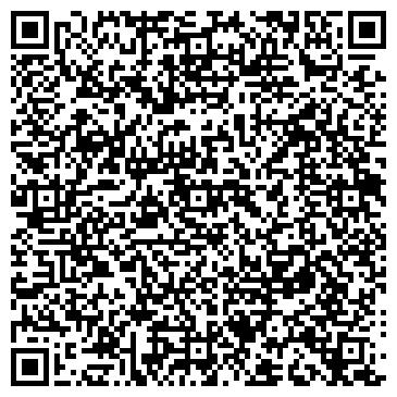 """QR-код с контактной информацией организации Филиал АО """"Центрсантехмонтаж"""""""