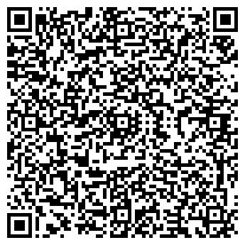QR-код с контактной информацией организации ЧП Form Team, Субъект предпринимательской деятельности
