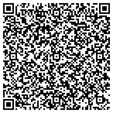 QR-код с контактной информацией организации ФЛП Федоровский В. И.