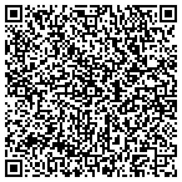 """QR-код с контактной информацией организации Общество с ограниченной ответственностью """"Техоснастка"""""""