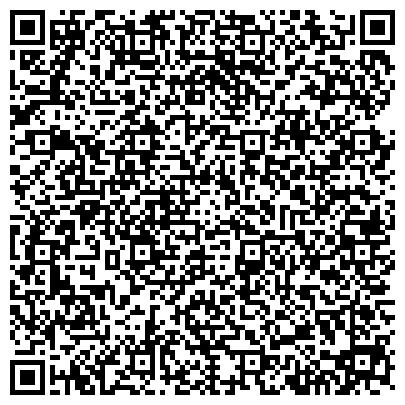 QR-код с контактной информацией организации Частное акционерное общество Общество с дополнительной ответственностью «Оснастка-Маркет»