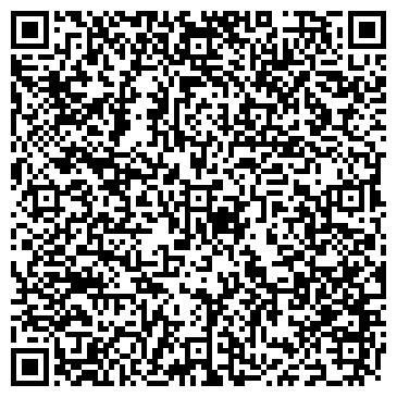 QR-код с контактной информацией организации ООО «Ликон Украина», Общество с ограниченной ответственностью