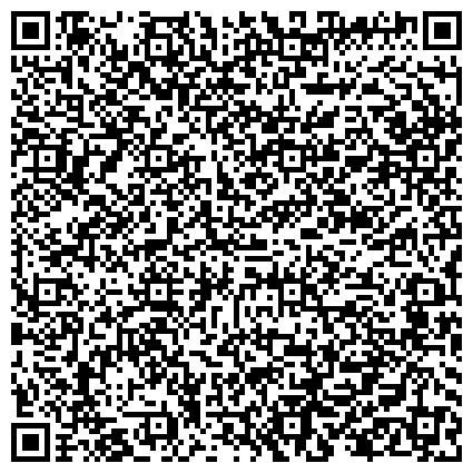 QR-код с контактной информацией организации Частное предприятие Кованые элементы, художественная ковка, пики, шары, битый квадрат, краска, петли - «SPD Shemelyak»