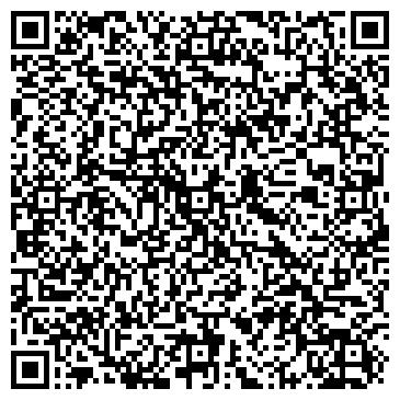 """QR-код с контактной информацией организации """"Евростандарт-М"""""""
