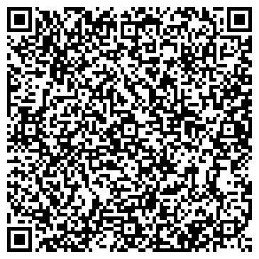 QR-код с контактной информацией организации ТОП-БЕТОН ПРИВАТНЕ ПІДПРИЄМСТВО