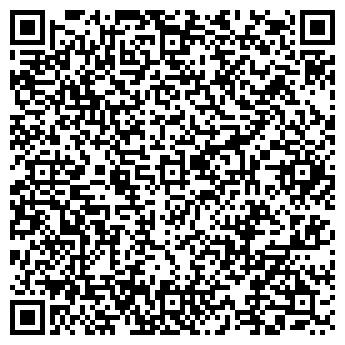 QR-код с контактной информацией организации Черниговбуд
