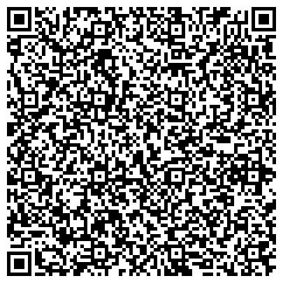 QR-код с контактной информацией организации Публичное акционерное общество ПАО Новоград-Волынсксельмаш