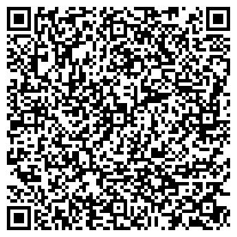 """QR-код с контактной информацией организации ТОВ """"Біпрокон"""""""
