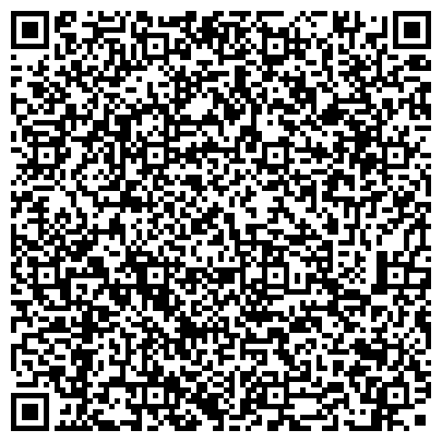 QR-код с контактной информацией организации Товариство з обмеженою відповідальністю ООО «Шполянский завод запасных частей — Метровагонмаш»