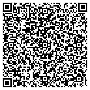 QR-код с контактной информацией организации Ковад проммонтаж
