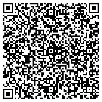QR-код с контактной информацией организации Совместное предприятие Eutit-UA