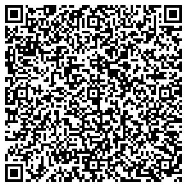 QR-код с контактной информацией организации Частное предприятие ЧП «METAЛЛKOMПЛEKT»