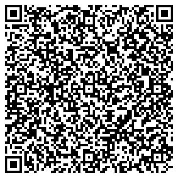 """QR-код с контактной информацией организации ООО """"АКМА"""""""
