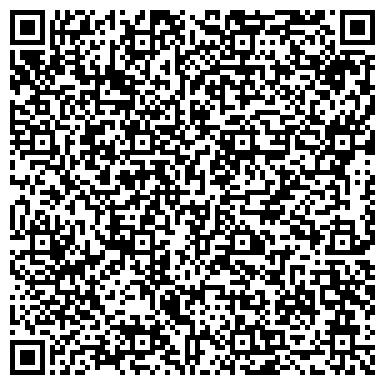 """QR-код с контактной информацией организации ООО """"Абсолют-Сталь"""""""