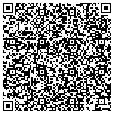 QR-код с контактной информацией организации Частное предприятие ЧП «Интеллектуальные Финансовые Системы»