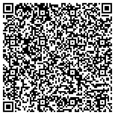 QR-код с контактной информацией организации ОАО «Харьковский завод металлических конструкций», Публичное акционерное общество
