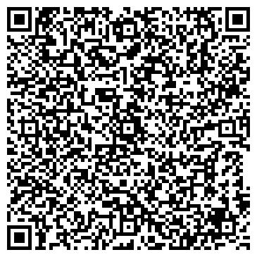 """QR-код с контактной информацией организации Общество с ограниченной ответственностью ООО """"Термотех Эквипмент"""""""