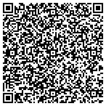 """QR-код с контактной информацией организации Общество с ограниченной ответственностью ООО """"Компания""""А.Т.К.-Инвест"""""""