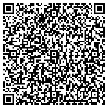 QR-код с контактной информацией организации Частное предприятие ЧП «Юратон»