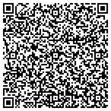 QR-код с контактной информацией организации Общество с ограниченной ответственностью Севитол-Диамант-Сервис ООО