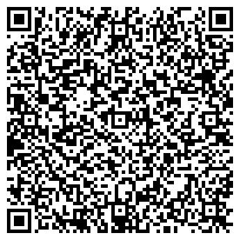 """QR-код с контактной информацией организации ООО """" СК Базис"""""""