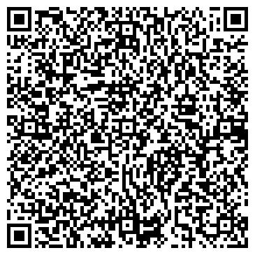 QR-код с контактной информацией организации Частное предприятие ЧП «МеталоПром»