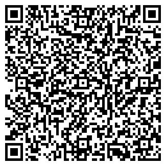 QR-код с контактной информацией организации Частное предприятие Селена