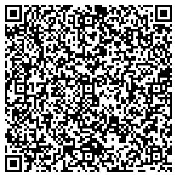 QR-код с контактной информацией организации Общество с ограниченной ответственностью «МОССТРОЙИНВЕСТ»