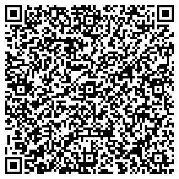 """QR-код с контактной информацией организации Общество с ограниченной ответственностью ООО""""Меткон»"""